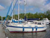 Hallberg Rassy 94 Kotter, Voilier Hallberg Rassy 94 Kotter à vendre par Wehmeyer Yacht Brokers