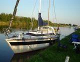 Domp 27, Voilier Domp 27 à vendre par Wehmeyer Yacht Brokers