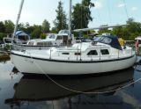 Midget 31 ., Voilier Midget 31 . à vendre par Wehmeyer Yacht Brokers