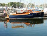 Rapsody 29, Annexe Rapsody 29 à vendre par Wehmeyer Yacht Brokers