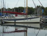 Pilot Cutter 30 - Cornish Crabber, Voilier Pilot Cutter 30 - Cornish Crabber à vendre par Wehmeyer Yacht Brokers