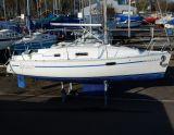 Beneteau Oceanis 281, Voilier Beneteau Oceanis 281 à vendre par Wehmeyer Yacht Brokers