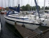 Compromis 999, Voilier Compromis 999 à vendre par Wehmeyer Yacht Brokers