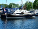 Jan Van Gent 820 Open 8.20, Annexe Jan Van Gent 820 Open 8.20 à vendre par Wehmeyer Yacht Brokers