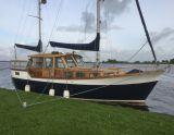 Nauticat 33, Segelyacht Nauticat 33 Zu verkaufen durch Wehmeyer Yacht Brokers