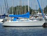 Dehler 31 TOP, Voilier Dehler 31 TOP à vendre par Wehmeyer Yacht Brokers