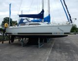 Feeling 286 Special, Voilier Feeling 286 Special à vendre par Wehmeyer Yacht Brokers