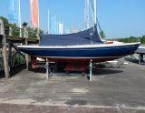 Saffier 6.50, Voilier Saffier 6.50 à vendre par Wehmeyer Yacht Brokers