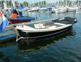 Isloep 735, Annexe Isloep 735 à vendre par Wehmeyer Yacht Brokers