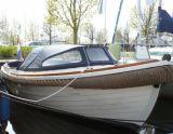 AW (Arie Wiegmans) 25, Annexe AW (Arie Wiegmans) 25 à vendre par Wehmeyer Yacht Brokers