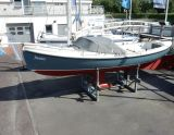 Whaleboat 830 Daysailer, Парусная яхта Whaleboat 830 Daysailer для продажи Wehmeyer Yacht Brokers