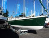 North Beach 24, Voilier North Beach 24 à vendre par Wehmeyer Yacht Brokers