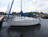 Bavaria 30, Voilier Bavaria 30 à vendre par Wehmeyer Yacht Brokers