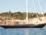 Truly Classic 65, Sejl Yacht Truly Classic 65 til salg af  Contest Brokerage