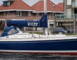 Victoire 1122, Segelyacht Victoire 1122 Zu verkaufen durch Contest Brokerage BV