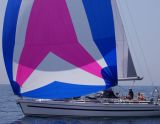 Sunbeam 44, Voilier Sunbeam 44 à vendre par Contest Brokerage BV