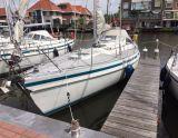 Contest 36S, Sejl Yacht Contest 36S til salg af  Contest Brokerage BV
