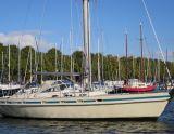 Contest 43, Sejl Yacht Contest 43 til salg af  Contest Brokerage