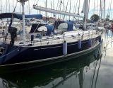 Nautor's Swan 56, Voilier Nautor's Swan 56 à vendre par Contest Brokerage BV