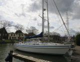 Contest 48, Barca a vela Contest 48 in vendita da Contest Brokerage BV