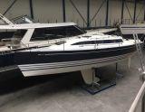 X-Yachts X-332, Barca a vela X-Yachts X-332 in vendita da Contest Brokerage