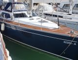 North Wind 43, Voilier North Wind 43 à vendre par Contest Brokerage