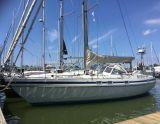 Contest 38S, Barca a vela Contest 38S in vendita da Contest Brokerage