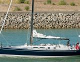Nautor's Swan 48, Barca a vela Nautor's Swan 48 in vendita da Contest Brokerage