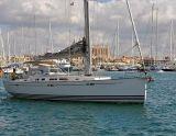 X-Yachts Xc 45, Zeiljacht X-Yachts Xc 45 hirdető:  Contest Brokerage