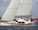 Nordship 430DS, Barca a vela Nordship 430DS in vendita da Contest Brokerage
