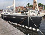 Hanse 470, Segelyacht Hanse 470 Zu verkaufen durch Contest Brokerage