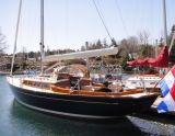 Morris M42, Barca a vela Morris M42 in vendita da Contest Brokerage
