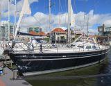 Contest 44CS, Barca a vela Contest 44CS in vendita da Contest Brokerage
