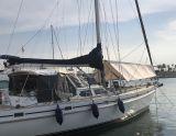 Contest 48CS, Barca a vela Contest 48CS in vendita da Contest Brokerage