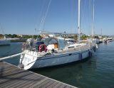 Trintella 42, Barca a vela Trintella 42 in vendita da Contest Brokerage