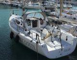 J-Boats J112E, Barca a vela J-Boats J112E in vendita da Contest Brokerage