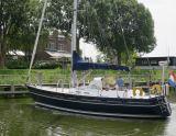 Contest 40S, Barca a vela Contest 40S in vendita da Contest Brokerage BV