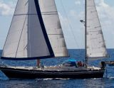 Contest 48 Ketch, Voilier Contest 48 Ketch à vendre par Contest Brokerage BV