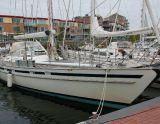 Contest 58, Barca a vela Contest 58 in vendita da Contest Brokerage