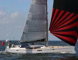 Hanse 630e, Sejl Yacht Hanse 630e til salg af  Contest Brokerage
