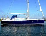 Jeanneau Sun Odyssey 43DS, Zeiljacht Jeanneau Sun Odyssey 43DS hirdető:  Contest Brokerage BV
