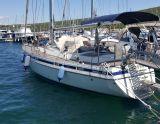 Contest 43, Barca a vela Contest 43 in vendita da Contest Brokerage