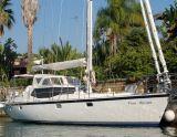 Wauquiez 48PS, Barca a vela Wauquiez 48PS in vendita da Contest Brokerage BV