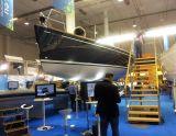 Stern 33, Ongebruikte Showboot, Voilier Stern 33, Ongebruikte Showboot à vendre par WNE Luxury Yachts