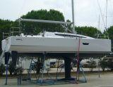 Elan 350 S4 Voorraad Schip, Ongebruikt, Voilier Elan 350 S4 Voorraad Schip, Ongebruikt à vendre par WNE Luxury Yachts