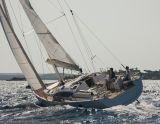 Elan Impression I50 Nieuw Bj 2017, Voilier Elan Impression I50 Nieuw Bj 2017 à vendre par WNE Luxury Yachts