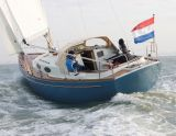 Beluga J32, Bouwjaar 2012, Voilier Beluga J32, Bouwjaar 2012 à vendre par WNE Luxury Yachts