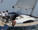 Sly Yachts 48 C Voorraadschip, Voilier Sly Yachts 48 C Voorraadschip à vendre par WNE Luxury Yachts