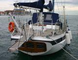 Jongert Ketch 14 M (modern), Voilier Jongert Ketch 14 M (modern) à vendre par WNE Luxury Yachts
