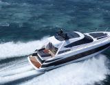 Elan Power 48 Bj 2016, Bateau à moteur Elan Power 48 Bj 2016 à vendre par WNE Luxury Yachts
